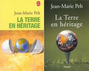 http://haria.wifeo.com/images/la-terre-en-heritage-double.jpg
